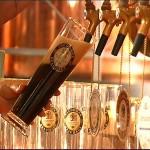 Usedomer Brauhaus - Inselbiere frisch gezapft