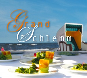 Grand Schlemm Usedom 2012