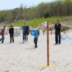 2.Seetel Aktivtag Usedom 2012