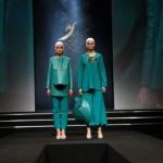 12. Usedom Baltic Fashon Award 2013