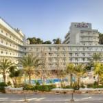 Seetel Hotel Bahia del Sol, Mallorca