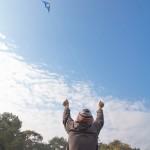 2. Seetel Drachenfest auf Usedom