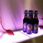 Nur für kurze Zeit - Baltic Imperial Porter: Aromabar im Usedomer Brauhaus