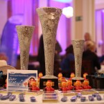 Seetel Azubicasting: Pokale