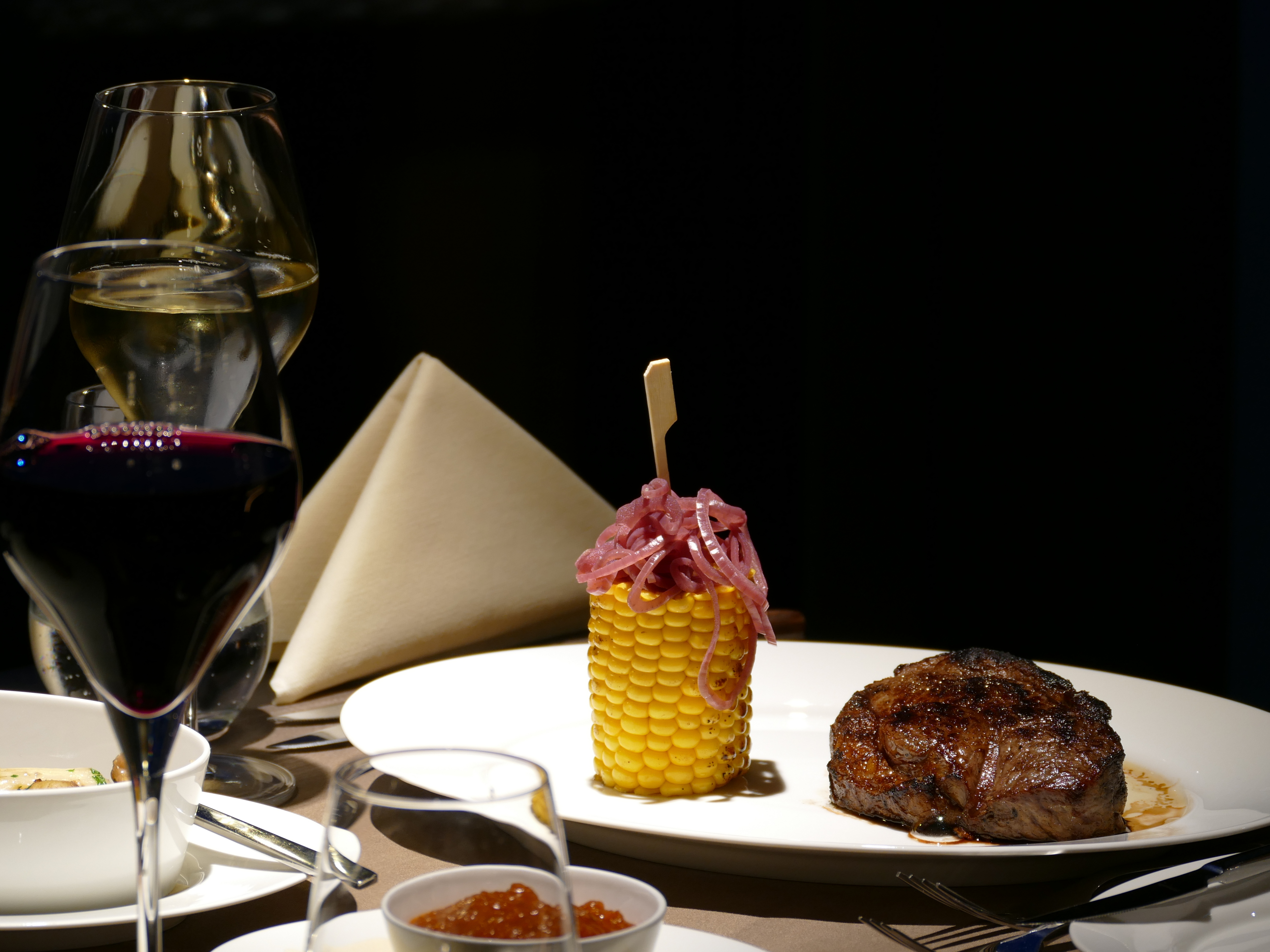 steakhouse-und-abendessen-005