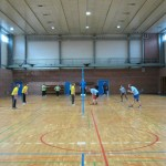 Seetel Volleyball Cup 2010