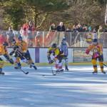 Usedomer Brauhaus-Cup 2014