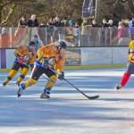Usedomer Brauhaus-Cup 2014_2
