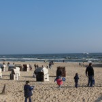 Ahlbecker Osterstrand