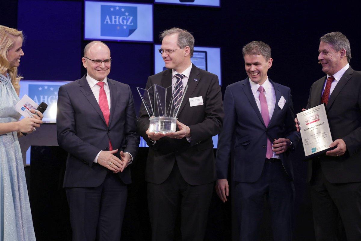 Hotelier-des-Jahres-2015-Preisverleihung